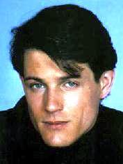 Michael Pare