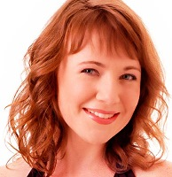 Aileen Quinn 3
