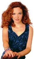 Amy Yasbeck 1