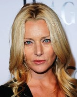 Angela Featherstone 3