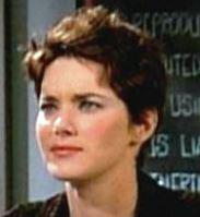 Angela Featherstone 1
