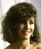 Ann archer hair