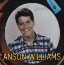 Anson Williams 1