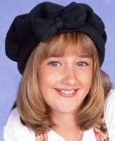 Ashley Johnson 2