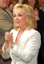 Barbara Mandrell 3