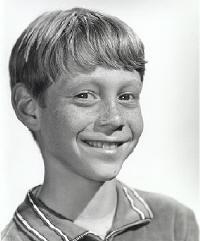 Billy Mumy 1