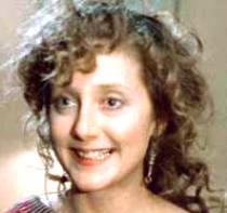 Carol Kane 2