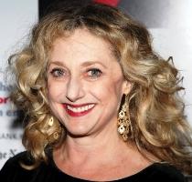 Carol Kane 3