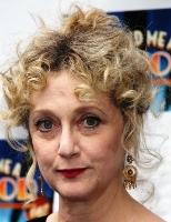 Carol Kane 4