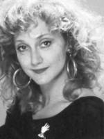 Carol Kane 1