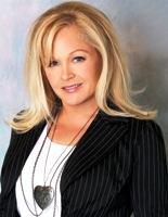 Charlene Tilton 4