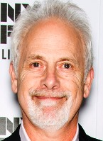 Christopher Guest 3