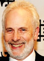 Christopher Guest 4