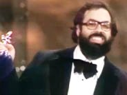 Francis Ford Coppola 2