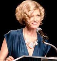 Dana Wheeler-Nicholson 2