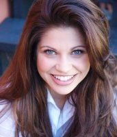 Danielle Fishel 3
