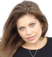 Danielle Fishel 4