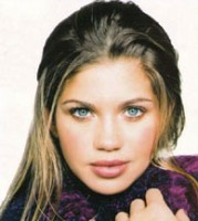 Danielle Fishel 5