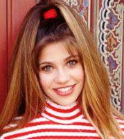 Danielle Fishel 2