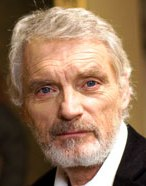 David Selby 3