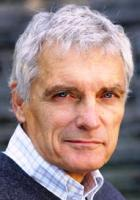 David Selby 4