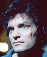 David Selby 1