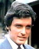 David Selby 2