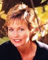 Deborah Foreman 4