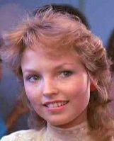 Deborah Foreman 2