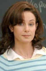 Debra Winger 3