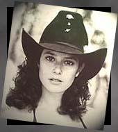 Debra Winger 1