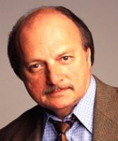 Dennis Franz 1