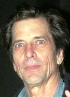 Dirk Benedict 4