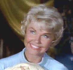 Doris Day 1