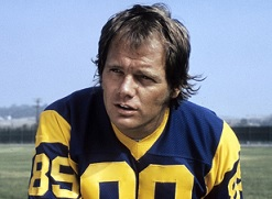 Fred Dryer 2
