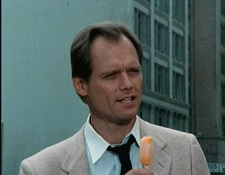 Fred Dryer 1