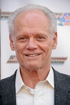 Fred Dryer 4