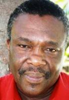 Harold Sylvester 3