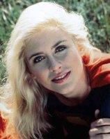 Helen Slater 2