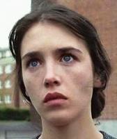 Isabelle Adjani 1