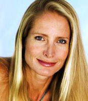 Jane Sibbett 4