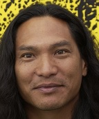 Jason Scott Lee 1