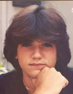 Jimmy Baio 1