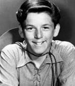 Jimmy Hawkins 2