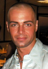 Joe 'Joey' Lawrence 2