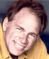 John Getz 2