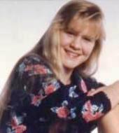 Josie Davis 2