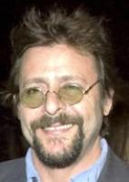 Judd Nelson 3