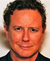 Judge Reinhold 3