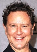 Judge Reinhold 4